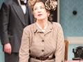 David Bamber as William R Chumley and Maureen Lipman as Veta Louise Simmons