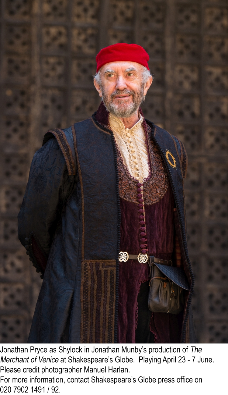 merchant of venice Read no fear the merchant of venice download the iphone app —now free buy the print the merchant of venice sparknote on bncom buy the ebook of this sparknote on.