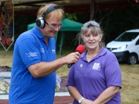 susy_outwood_show_001