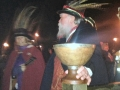 Wassail Night - Outwood