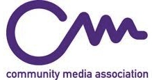 Community Media Association