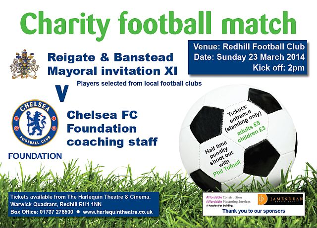 CharityFootball_feat