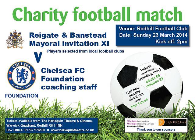 CharityFootball_feat