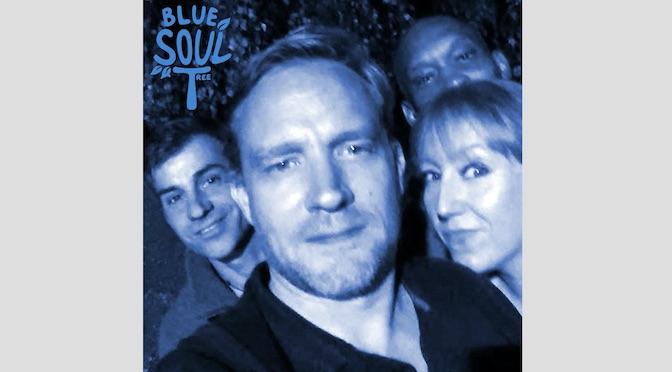 Blue Soul copy