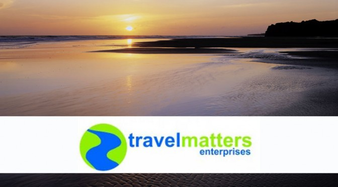 Tess talks to Travel Matters about the electronics airline ban
