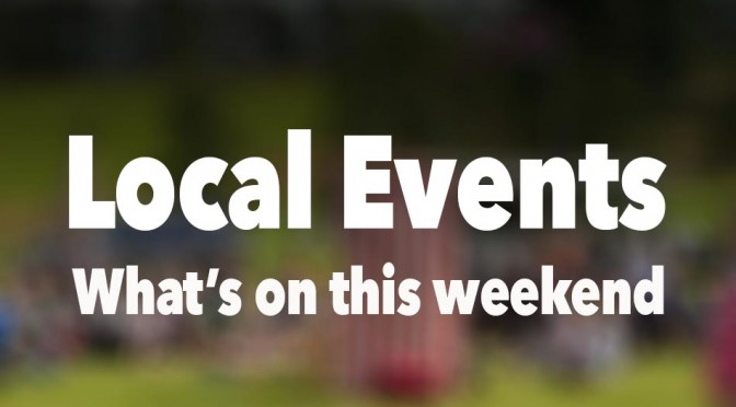 local events image