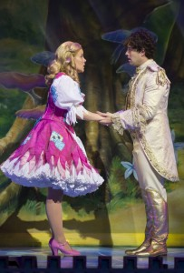 1-cinderella-at-the-london-palladium