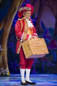 10-cinderella-at-the-london-palladium