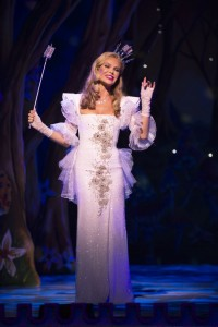 11-cinderella-at-the-london-palladium