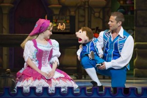2-cinderella-at-the-london-palladium