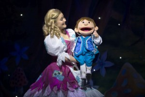 3-cinderella-at-the-london-palladium