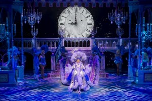 6-cinderella-at-the-london-palladium