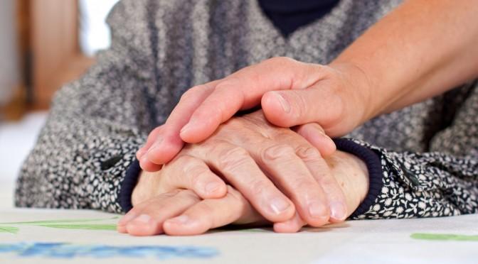 dementia_care_support_shutterstock_207676981