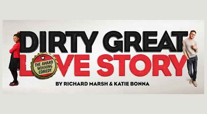 DirtyGreatLoveStory-672x372