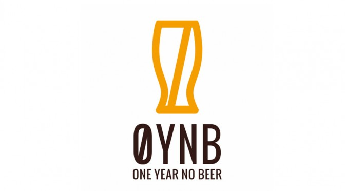 One Year No Beer Coupons and Promo Code
