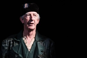 Beau Brummell - An Elegant Madness, Jermyn Street Theatre - Sean Brosnan, courtesy of Savannah Photographic_3