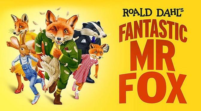 fantastic-mr-fox-673x376