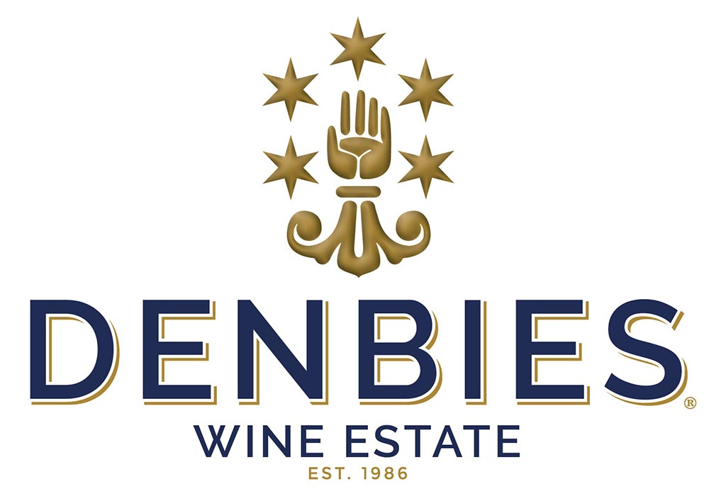 Denbies Wine Estate