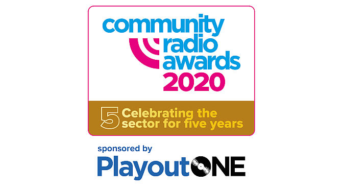 Susy Radio receives two nominations for Community Radio Awards